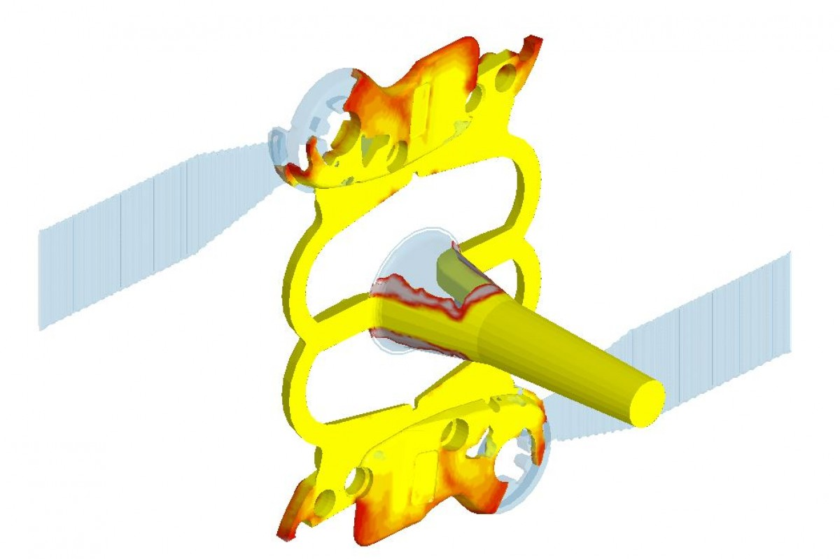 New Software Improves Quality and Efficiency of Tool Design