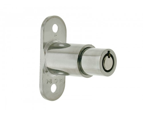 28.5mm RPT Plunger Lock 4362