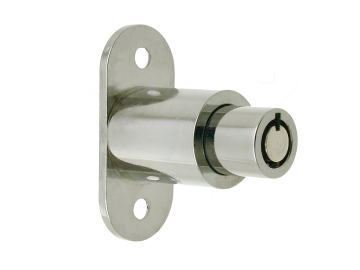 28,5 mm RPT Plunger Lock 4360