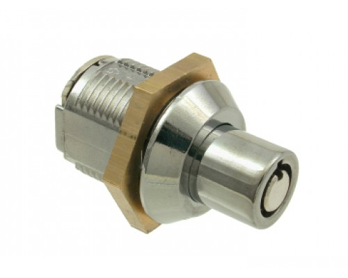 22,5 mm RPT Plunger Lock 4361