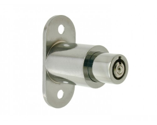 26,0 mm RPT Pick Resistant Plunger Lock 5260